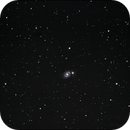 Whirlpool - M51A and M51B - Widefield,                                syamantak82