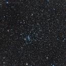 ammasso aperto IC2488,                                Rolando Ligustri
