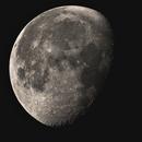 Waning Moon,                                Olli67
