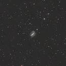 NGC7479,                                mario_hebert
