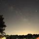 My Neighborhood Milky Way Test #1,                                Van H. McComas