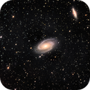 M81/M82,                                Paul Wilson