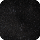 Tweedledee and Tweedledum Open Clusters,                                YC Lim