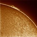 SOL 6-6-2015,                                jose