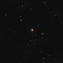 NGC 2451,                                Gary Imm