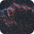 NGC6992,                                Markus Breidenich