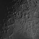 Mond 1. Versuch,                                Anton Karl Seewal...