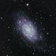 NGC2403,                                Rich