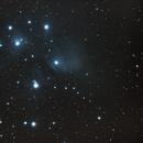 M45,                                proteus5