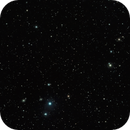 A Study of the Virgo Galaxy Cluster - Part 10: More Cowbell,                                Timothy Martin & Nic Patridge