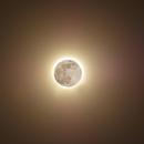 Luna 07-04-20,                                De Giorgio Andrea