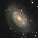 NGC4735,                                CoFF