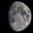 "Moon's so-called ""Golden Handle"",                                Thilo"