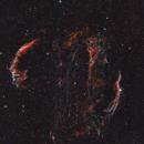 Cirrus_Nebula,                                Karl-Heinz