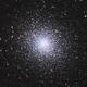 Messier 5,                                ruediger