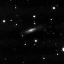 NGC3628 - 20190507 - Startravel 80,                                altazastro