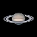 Saturn 2021-06-13,                                stricnine