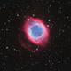 Helix Nebula,                                Rogerio Alonso