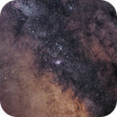 M8&M20,                                seasonzhang813