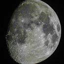 lunar image(24.03.21),                                simon harding