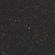 NGC7048,                                DiiMaxx