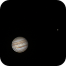 Jupiter,                                FranckIM06