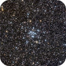 Messier 34,                                Robert Q. Kimball