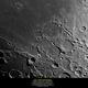 MOON - Pitatus • Hesiodus region [2019-06-12 19:09 UTC],                                Oleg Zaharciuc
