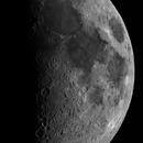 Luna 31st March 2020,                                pieroc