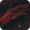 NGC1499,                                Jay Crawford