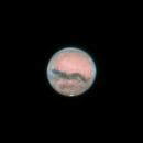 Mars (2020/10/11),                                sergio.diaz