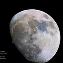 Luna 2 Mayo 2012,                                agacamp
