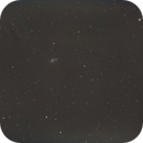Rework of M51,                                wargrafix