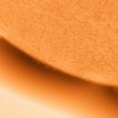 Quark 102mm Achromat 080215_03,                                morrienz