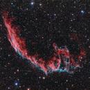 Celestial Veil,                                J_Pelaez_aab