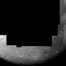 Mosaïque lunaire du 04/08/2012,                                Philastro