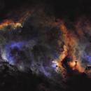 IC1848 SHO,                                Stéphan & Fils