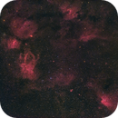 Wide-field of Ha-nebulae at the Cassiopeia / Cepheus border,                                herwig_p