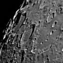 Mond Bresser Messier 152mm 760mm,                                antares47110815