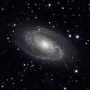 M81,                                Eric MAZALEYRAT