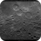 Lunar Surface 04, 09-06-2019,                                Martin (Marty) Wise