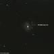 supernova SN2020fjo in M61,                                gerard tartalo