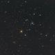 NGC2244,                                Serge