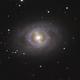 M95 RGB,                                Albert van Duin