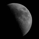 Moon,                                Roland