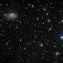 NGC 1961,                                Colin McGill