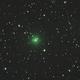 Comet C/2019 Y4 ATLAS,                                UlfG