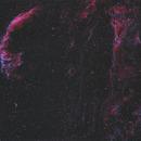 NGC6992,                                Juergen