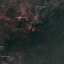 Cygnus Wide Angle - 85mm,                                stevemr2t