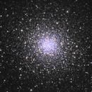 M92,                                sydney